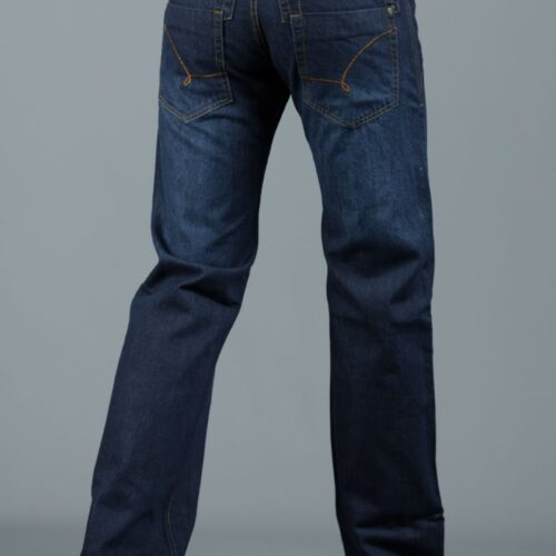 KAFU 2 DENIM JEAN