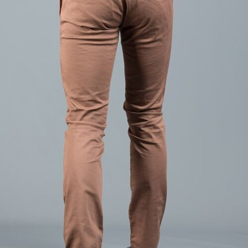 SPRINT SAND SLIM FIT STRETCH  CHINO (BUY ONE GET ONE FREE)