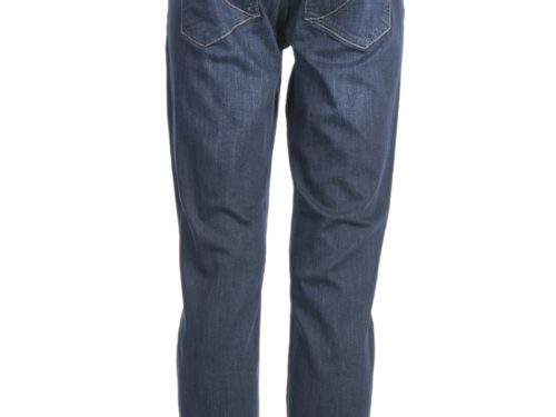 OCALA REGULAR FIT  STRETCH DENIM