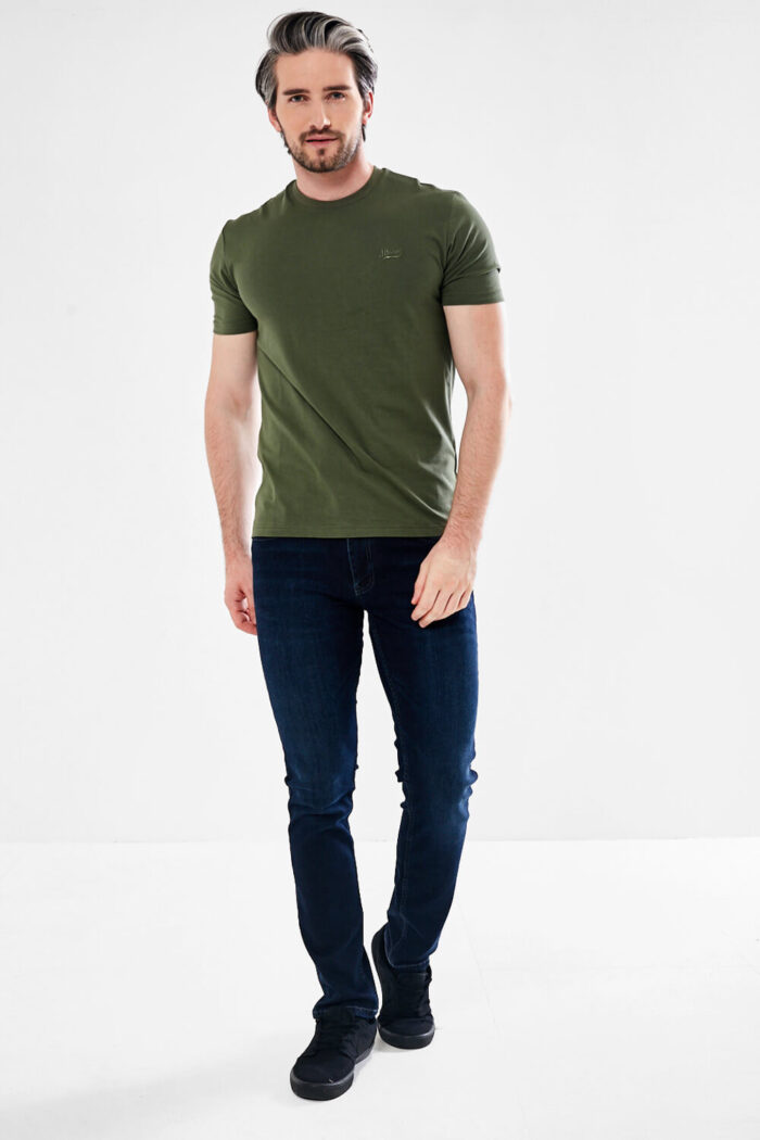 mineral tee shirt