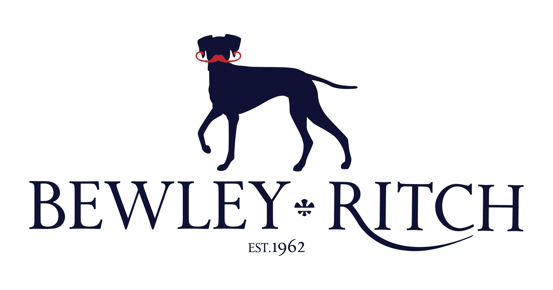 Bewley & Ritch